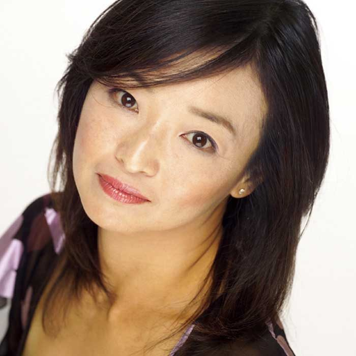 Keiko-Inoue