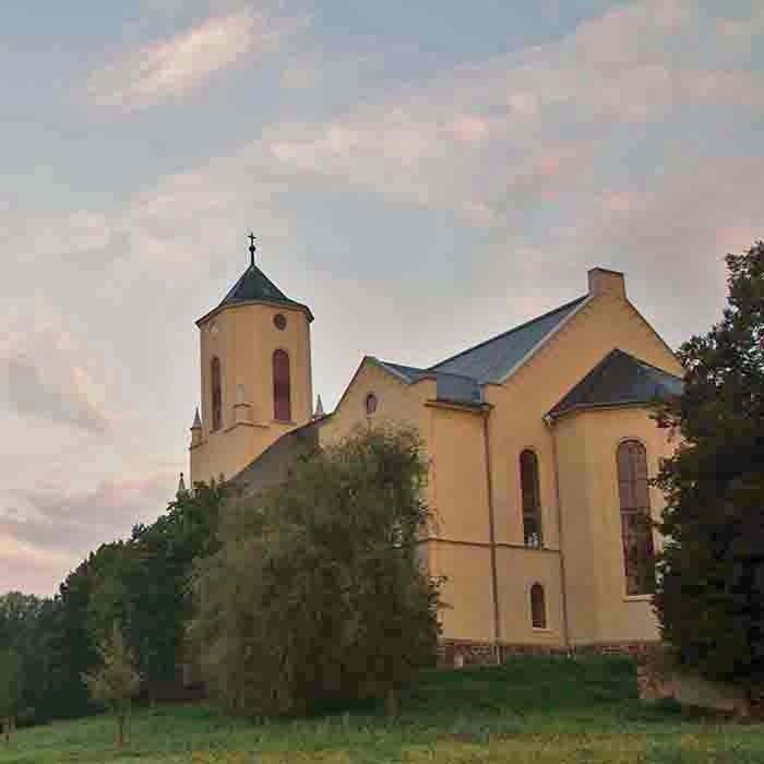 Kirche_po