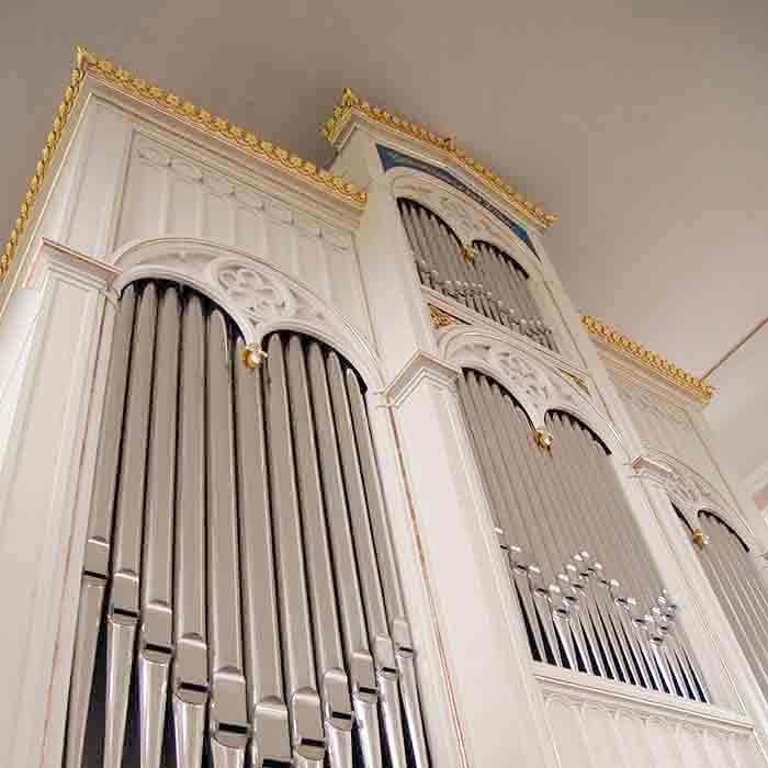 Orgel_po