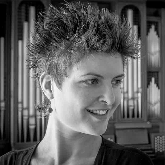 Polditz_Angela-Metzger