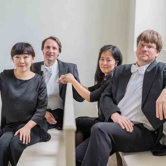 POlditz_Dresdner-Bach-Solisten
