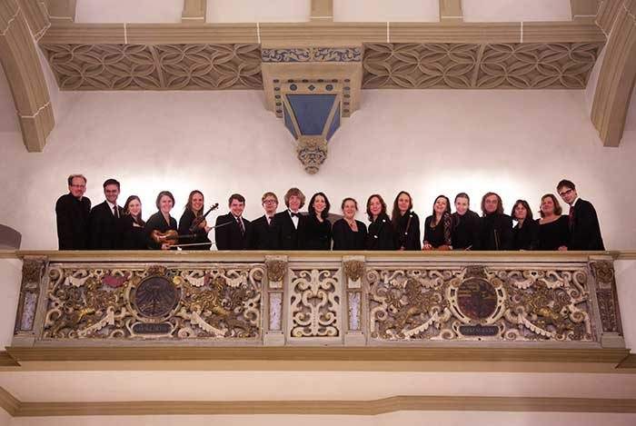 Polditz_Bach-Consort