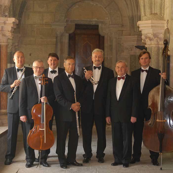 Polditz_Leipziger-Bach-Collegium